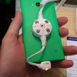 IFA 2014 Nokia Lumia 032