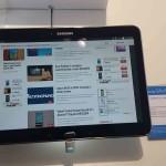 IFA 2014 Samsung 009