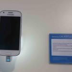 IFA 2014 Samsung 010