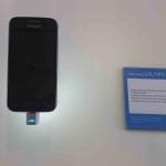 IFA 2014 Samsung 015