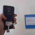 IFA 2014 Samsung 021