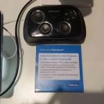 IFA 2014 Samsung 022