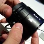 IFA 2014 Sony 005-1