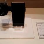 IFA 2014 Sony 008-1
