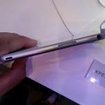 IFA 2014 Sony Xperia Z3 009