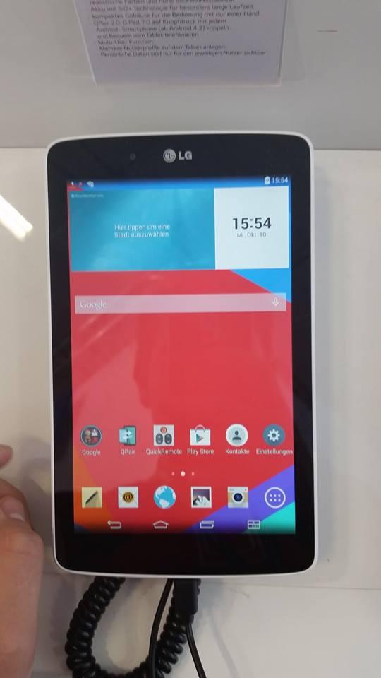 LG-G-Pad-7