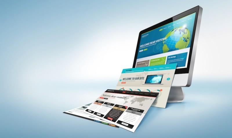MobileOS.it è Stato Nominato Migliore Sito Web