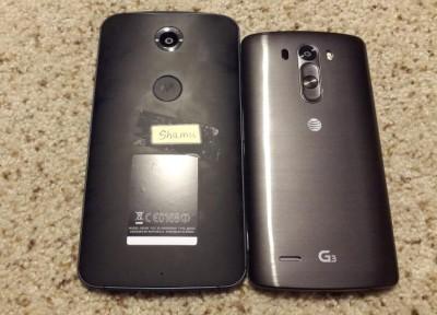 Motorola-Shamu-Google-Nexus-X-vs-LG-G3