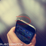 Pictures-of-he-BlackBerry-Classic.jpg