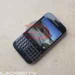 Pictures-of-the-BlacBerry-Classic.jpg