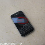 Pictures-of-the-BlackBerry-Classic.jpg