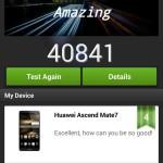 Recensione Huawei Ascend Mate 7 005