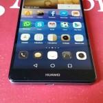 Recensione Huawei Ascend Mate 7 026