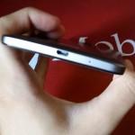 Recensione Huawei Ascend Mate 7 030