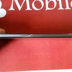 Recensione Huawei Ascend Mate 7 036