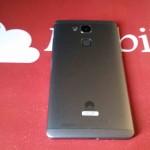 Recensione Huawei Ascend Mate 7 039