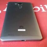 Recensione Huawei Ascend Mate 7 042