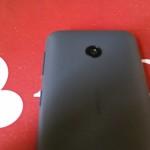 Recensione Nokia Lumia 530 004
