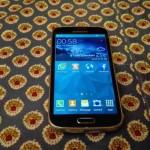 Recensione Samsung Galaxy K Zoom 002