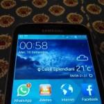 Recensione Samsung Galaxy K Zoom 003