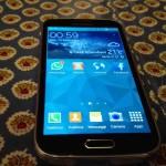 Recensione Samsung Galaxy K Zoom 006