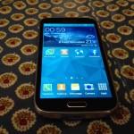 Recensione Samsung Galaxy K Zoom 007