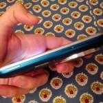 Recensione Samsung Galaxy K Zoom 008