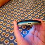 Recensione Samsung Galaxy K Zoom 014