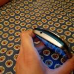 Recensione Samsung Galaxy K Zoom 015