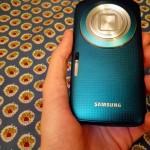 Recensione Samsung Galaxy K Zoom 018