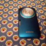 Recensione Samsung Galaxy K Zoom 019