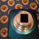 Recensione Samsung Galaxy K Zoom 021