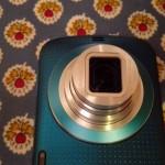 Recensione Samsung Galaxy K Zoom 022