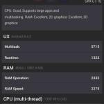 Recensione Samsung Galaxy K Zoom 048