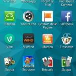 Recensione Samsung Galaxy K Zoom 052