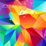 Recensione Samsung Galaxy K Zoom 059