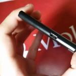Recensione ZTE Blade Vec 4G 022