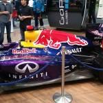 Red Bull 006