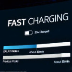 Samsung-Galaxy-Note-4-can-charge-from-0-to-50-in-30