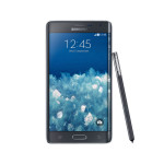 Samsung-Galaxy-Note-Edge-Render-2