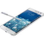 Samsung-Galaxy-Note-Edge-Render-6