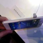 Sony Xperia E3 009