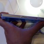 Sony Xperia Z3 Compact 005