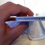 Sony Xperia Z3 Compact 008