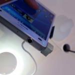 Sony Xperia Z3 Compact 009