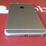Video Anteprima iPhone 6 Plus 003