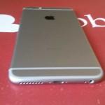 Video Anteprima iPhone 6 Plus 004