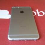 Video Anteprima iPhone 6 Plus 005