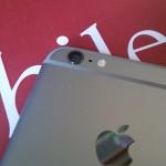 Video Anteprima iPhone 6 Plus 009
