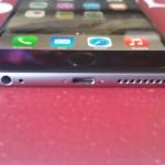 Video Anteprima iPhone 6 Plus 034